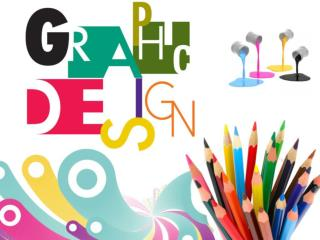 Graphic Designing: A Pensive Art for Business