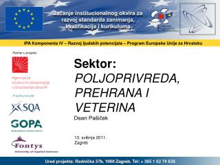 13. svibnja 2011. Zagreb