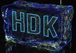 WACKER HDK   The Fumed Silica