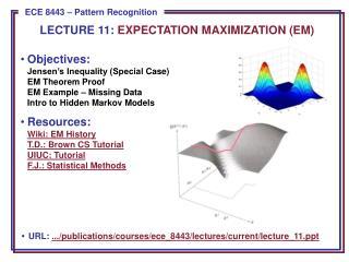 �URL :  .../publications/courses/ece_8443/lectures/current/lecture_11