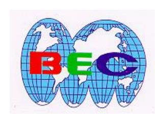 BEC World Plc.