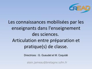 alain.jameau@bretagne.iufm.fr
