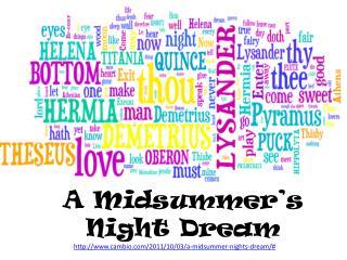cambio/2011/10/03/a-midsummer-nights-dream/#