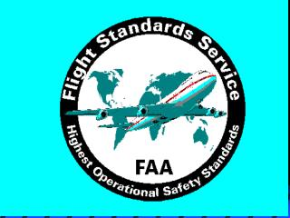 Special Thanks to: Yellowstone Valley  Experimental Aircraft Association, EAA Chapter 57