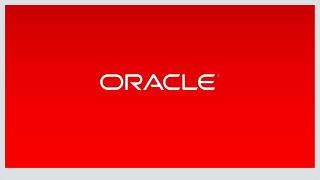 Oracle Storage Cloud Service (OSCS)