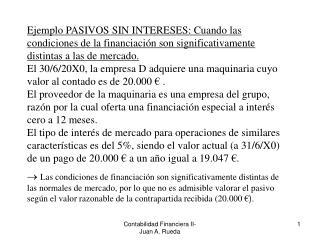 a (5113) Proveedores de inmovilizado a c/p,  empresas del grupo           19.047