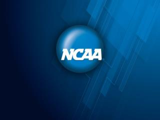 NCAA Two-Year College Transfer Educational Session