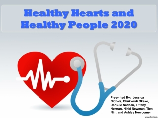 CDC Heart Disease and Stroke Prevention Annual Grantee Meeting, 2010