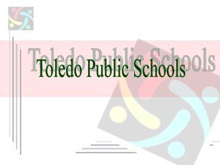 Toledo Public Schools