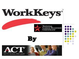 WorkKeys