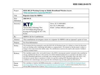 IEEE C802.20-03/75