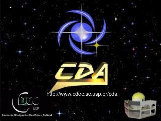 cdcc.scp.br/cda