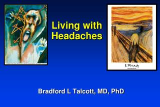 Living with Headaches