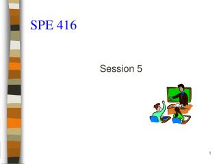 SPE 416
