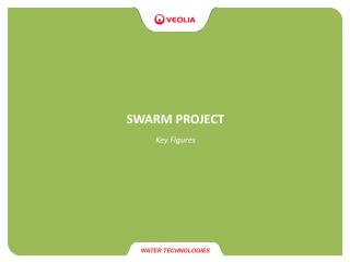 SWARM PROJECT