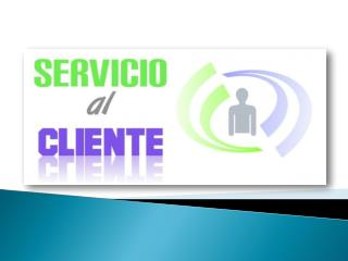 Hénder E. Labrador S. Contacto Telefónico :  04147129024 BBPIN  282f5759 Twitter @ henderlabradors