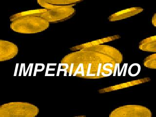 brasilescola/historiag/neocolonialismo.htm
