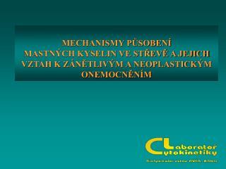 MECHANISMY P?SOBEN�