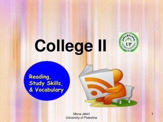 College II