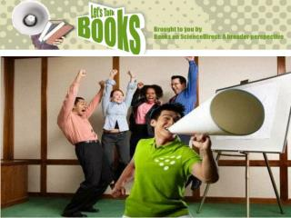 Books Expansion on ScienceDirect: 2007: