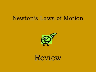 THE  MATHEMATICS  OF  NEWTON S  PRINCIPIA  MATHEMATICA