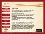 Download PDF - Percussion Marketing Council - Playdrums