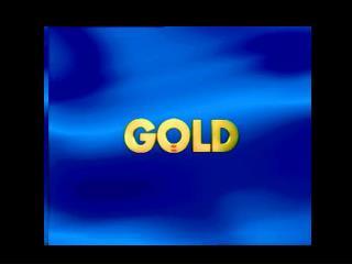 Novi  GOLD