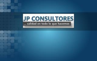 JP CONSULTORES