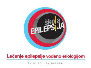 Prikaz slučaja farmakorezistentne epilepsije  sa  smrtn im ishodom