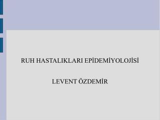 tipedu.cumhuriyet.tr