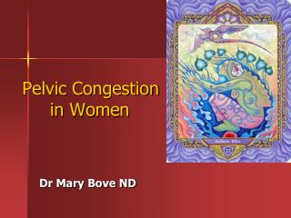 Pelvic Congestion       in Women