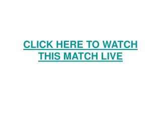 North Carolina Aggies vs Arizona State Sun Devils Live NCAA