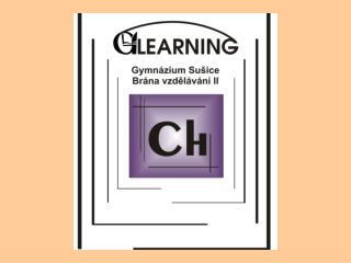 Chemie olova