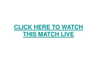 Tulane Green Wave vs Southern University Jaguars Live NCAA B