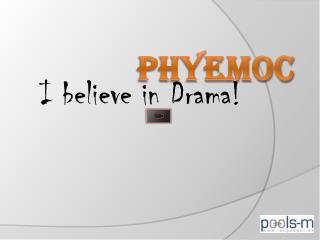 PHYEMOC