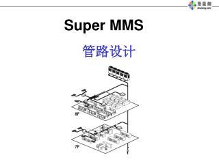 Super MMS