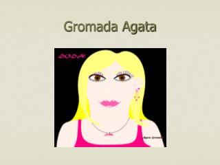 Gromada Agata