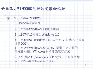 ???? WINDOWS ????????