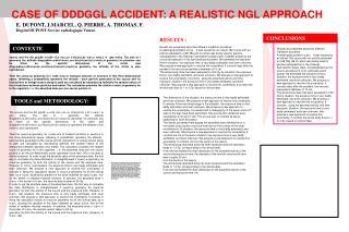 dupont case study analysis