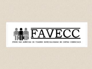 Movimento Total das Agências Favecc  1º SEMESTRE 2005