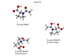 N-acetyl- NMeA