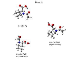 N-acetyl-Pip