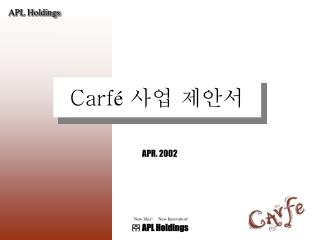APR. 2002