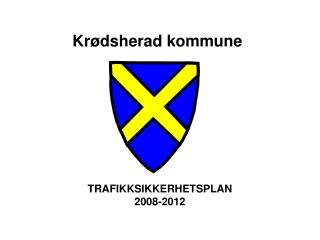 Krødsherad kommune
