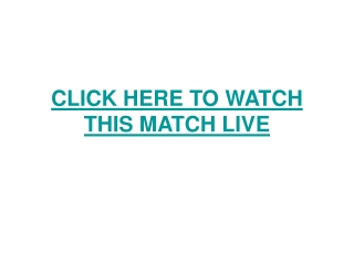 UC Irvine Anteaters vs UCLA Bruins Live NCAA Basketball Stre