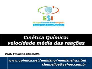emiliano@quimica