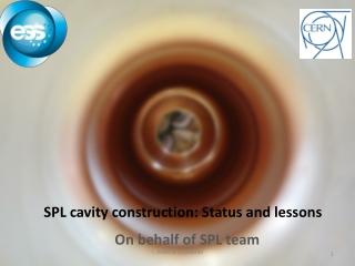 2 Mechanical Properties of SS 316L