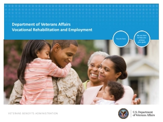 VA Home  Community Services