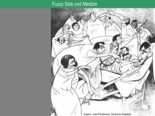 Graphik : Josef Partykiewicz , Deutsches Ärzteblatt