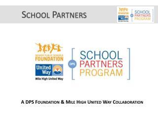 School Partners